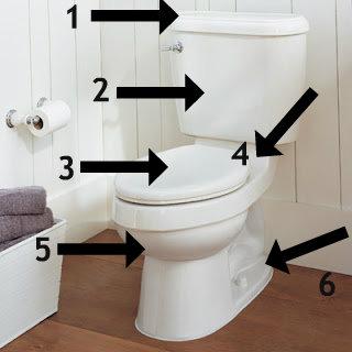 toiletclean